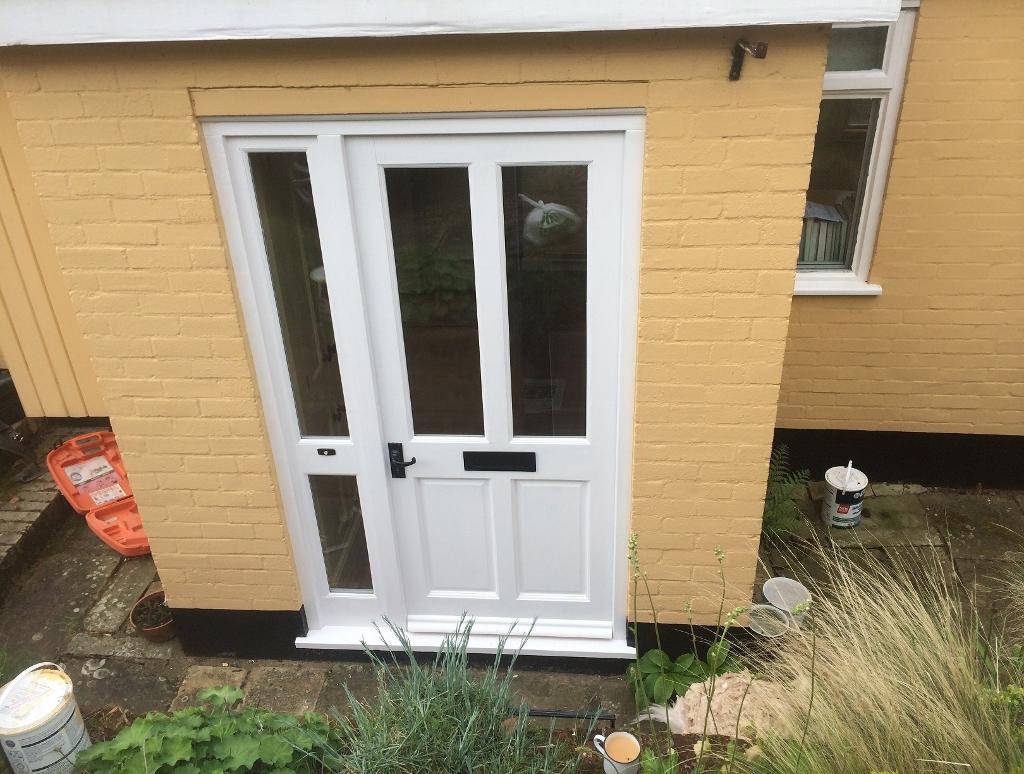 Mr Todds door (1024x774) - Copy