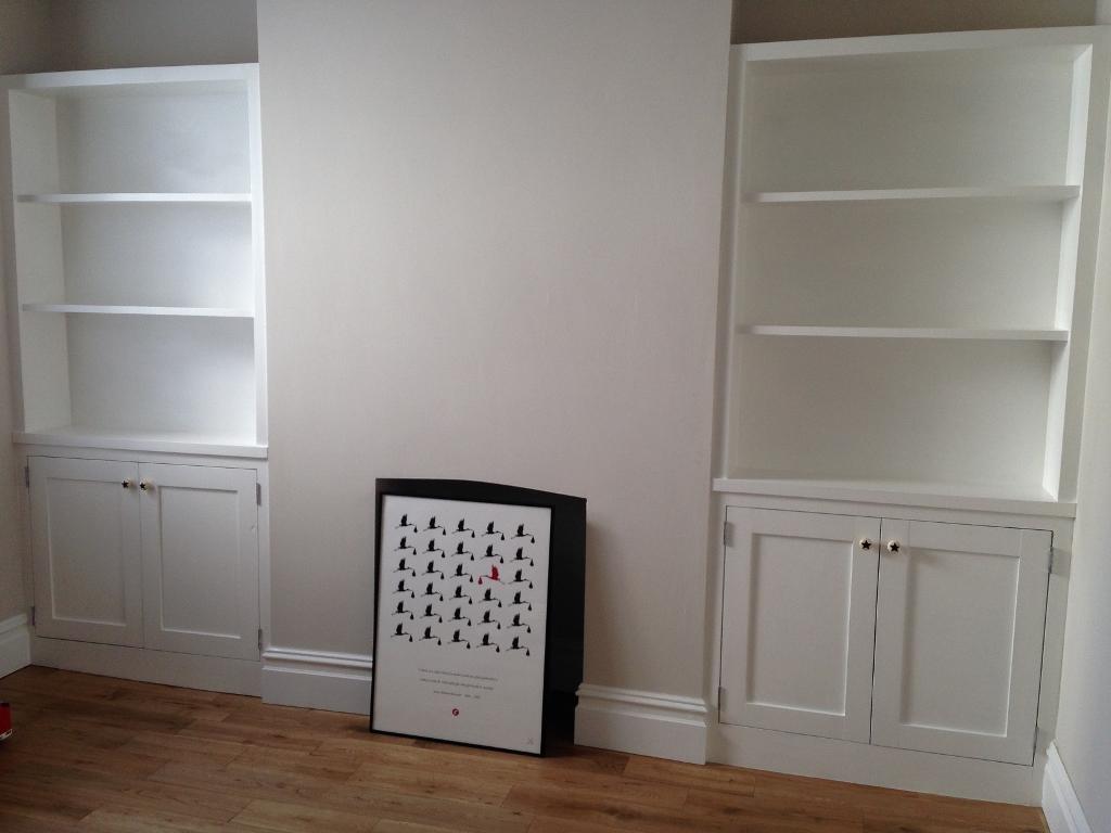 gyles cabinet 1 (1024x768) - Copy
