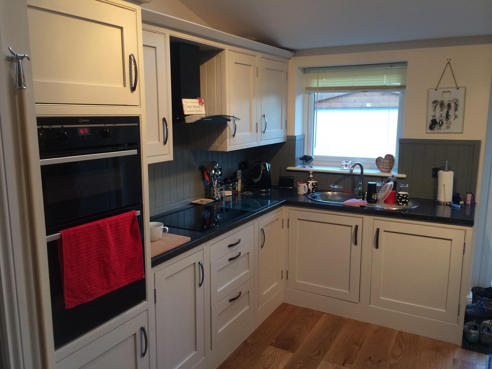 king kitchen4