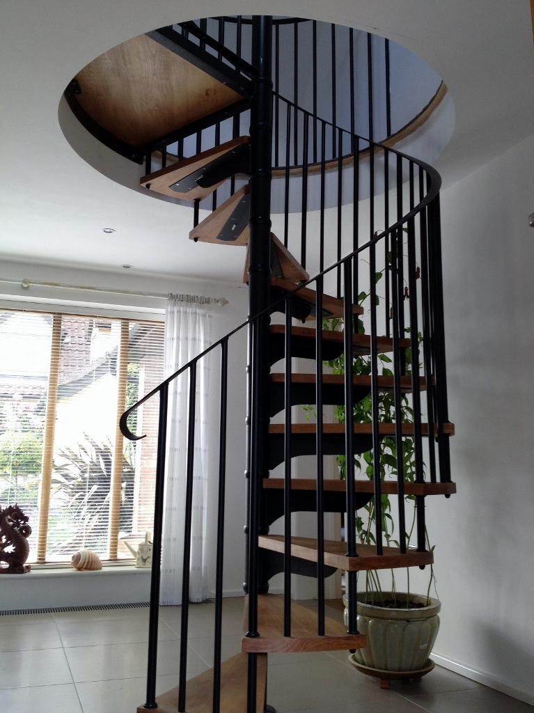 spiral staircase (767x1024)