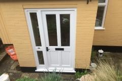Mr Todds door (1024x774)