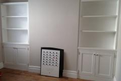 gyles cabinet 1