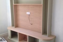 tv cabinet (768x1024)